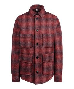 Hardy Amies | Куртка