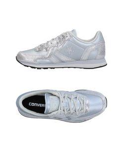 Converse All Star | Низкие Кеды И Кроссовки