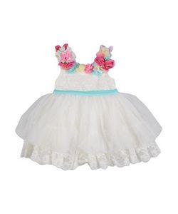 Aletta | Платье