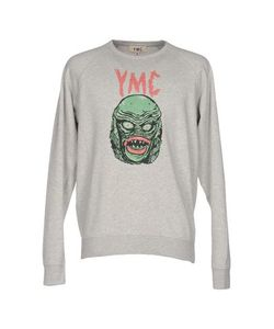 Ymc You Must Create | Толстовка