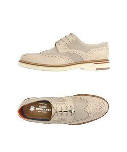 Brimarts | Обувь На Шнурках