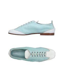 Henry Beguelin | Обувь На Шнурках
