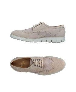 ONLY ONE | Обувь На Шнурках