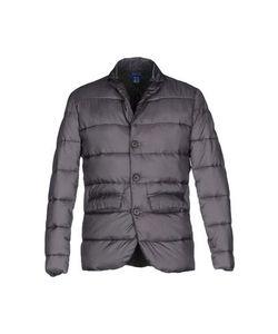 Dimattia | Куртка