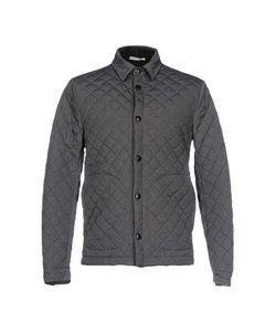 OBVIOUS BASIC   Куртка