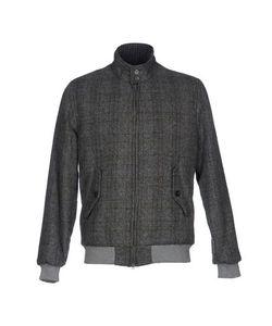 Myths | Куртка
