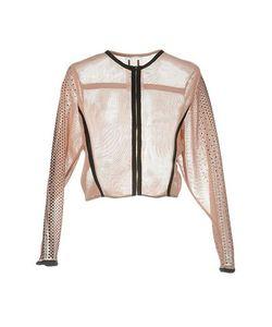 Udiaviu | Куртка