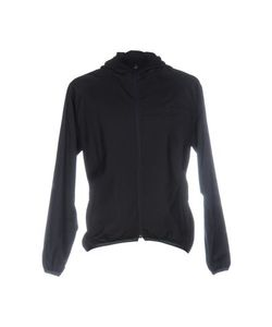 Hydrogen | Куртка