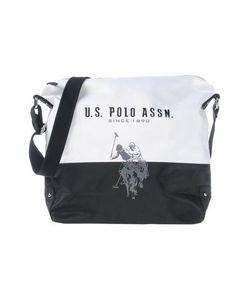 U.S. Polo Assn.   Сумка Через Плечо