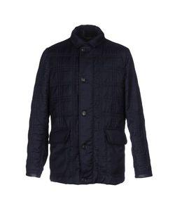 Cortigiani | Куртка