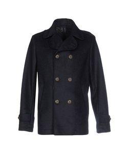 ERO | Пальто