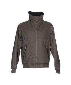 MUSTO | Куртка