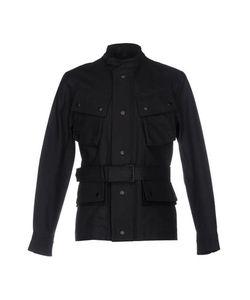 COACH | Куртка