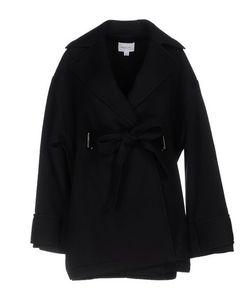 Beaufille | Легкое Пальто