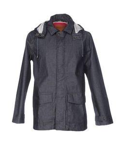 Levi'S®  Made & Crafted™ | Джинсовая Верхняя Одежда