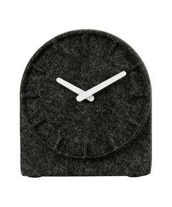 LEFF AMSTERDAM | Настольные Часы