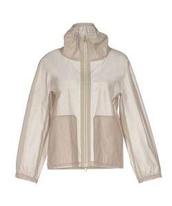 Peserico | Куртка