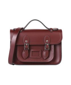 The Cambridge Satchel Company | Сумка На Руку