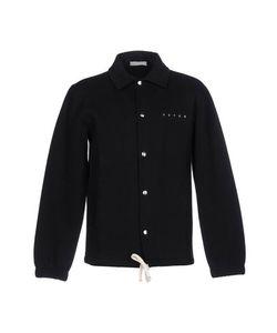 Futur | Куртка