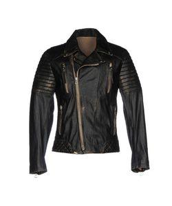 S.W.O.R.D.   Куртка