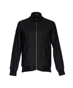CLEPTOMANICX | Куртка