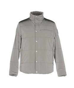 Ontour   Куртка
