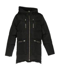 ICHI | Пальто