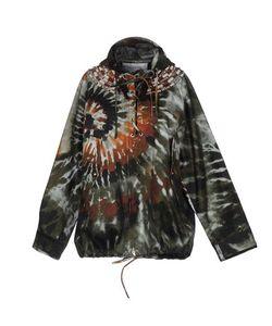 Valentino Couture   Куртка