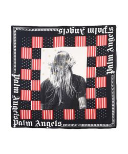 PALM ANGELS | Платок