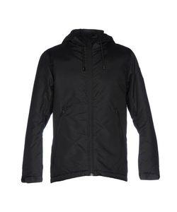 Iuter | Куртка