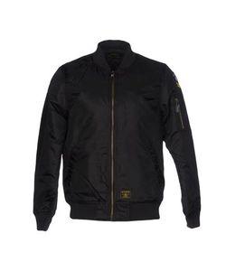 X-Cape | Куртка