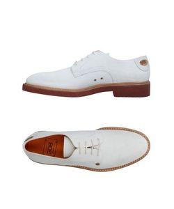 PACIOTTI 308 MADISON NYC | Обувь На Шнурках