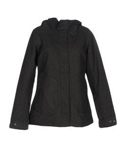 Rip Curl   Куртка