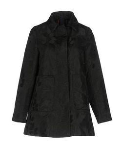 Femme | Легкое Пальто