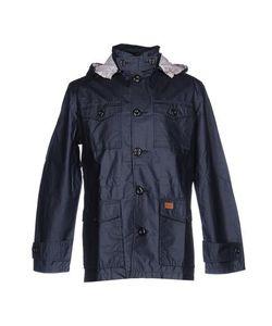 Pepe Jeans | Куртка