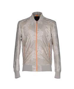 Antony Morato | Куртка