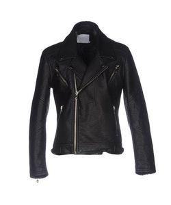 Eleven Paris | Куртка