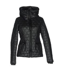 Yuko   Куртка