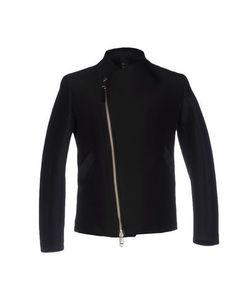 Overcome | Куртка