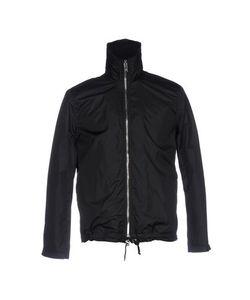 Bulk   Куртка