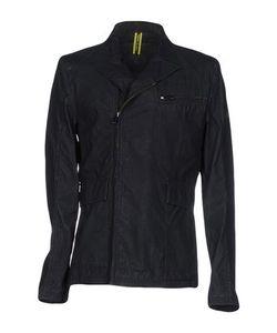 Trend Corneliani | Куртка