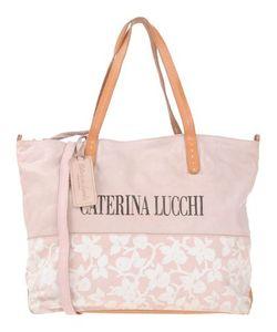 Caterina Lucchi | Сумка На Руку