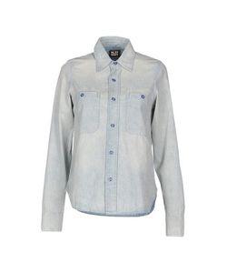 NLST | Джинсовая Рубашка