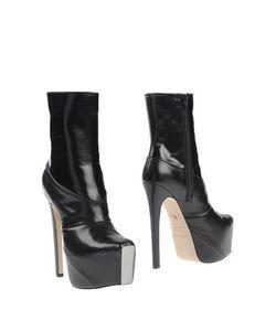 Ruthie Davis | Полусапоги И Высокие Ботинки