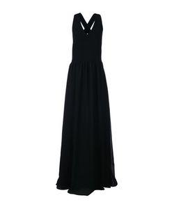 GRACE MMXIII | Длинное Платье