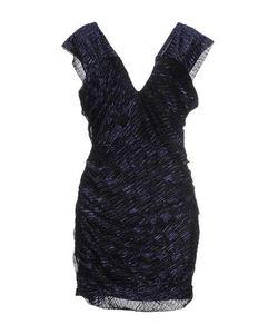 Iro | Короткое Платье