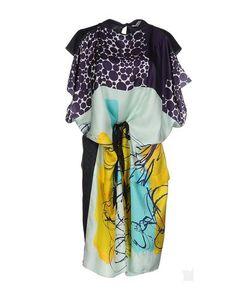 Rohka | Платье До Колена