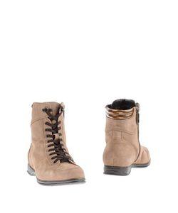Samsonite Footwear | Полусапоги И Высокие Ботинки
