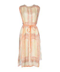 Chloe | Платье До Колена