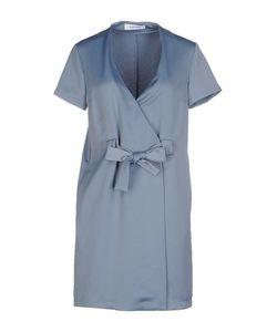 Mauro Grifoni | Короткое Платье